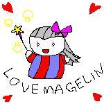 magerin2.JPG